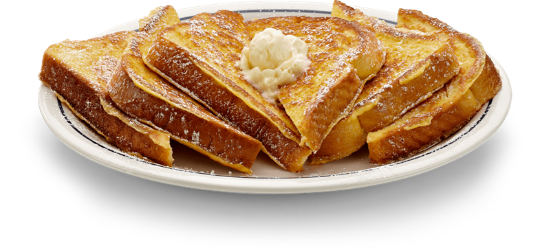 Original_French_Toast (1)